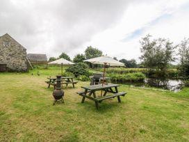 Rhiw Afallen - North Wales - 1053386 - thumbnail photo 24
