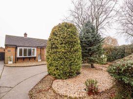 D Nalyar - Lincolnshire - 1053411 - thumbnail photo 24