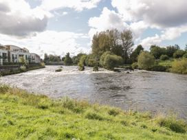 Cosmos Cottage - Westport & County Mayo - 1053428 - thumbnail photo 14