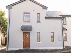 Cosmos Cottage - Westport & County Mayo - 1053428 - thumbnail photo 1