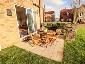 Buck Place - Whitby & North Yorkshire - 1053434 - thumbnail photo 15