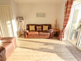 Buck Place - Whitby & North Yorkshire - 1053434 - thumbnail photo 3