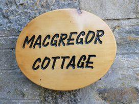 Macgregor - Scottish Lowlands - 1053464 - thumbnail photo 4