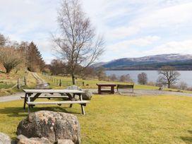 Macgregor - Scottish Lowlands - 1053464 - thumbnail photo 13