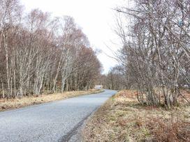 Macgregor - Scottish Lowlands - 1053464 - thumbnail photo 17