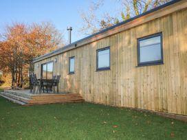 Ashwood - Cornwall - 1053538 - thumbnail photo 1