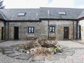 Stewart - Scottish Lowlands - 1053574 - thumbnail photo 2