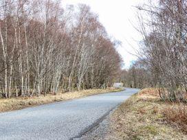 Stewart - Scottish Lowlands - 1053574 - thumbnail photo 18