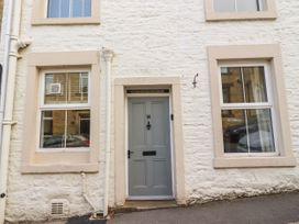 Castlewood Cottage - Yorkshire Dales - 1053592 - thumbnail photo 24