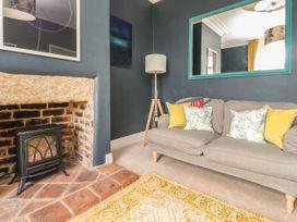 Castlewood Cottage - Yorkshire Dales - 1053592 - thumbnail photo 5