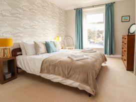 Castlewood Cottage - Yorkshire Dales - 1053592 - thumbnail photo 12