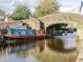 Castlewood Cottage - Yorkshire Dales - 1053592 - thumbnail photo 26