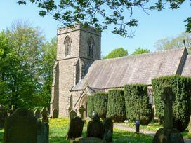 Castlewood Cottage - Yorkshire Dales - 1053592 - thumbnail photo 28