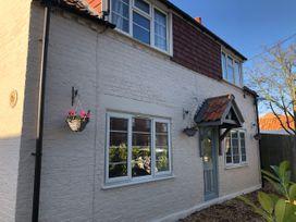 Sunnyside Cottage - Lincolnshire - 1053634 - thumbnail photo 18