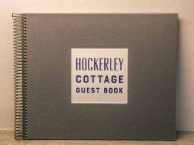 Hockerley Cottage - Peak District - 1053651 - thumbnail photo 3