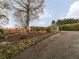 Hockerley Cottage - Peak District - 1053651 - thumbnail photo 15