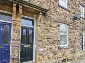 Badger House - Yorkshire Dales - 1053720 - thumbnail photo 1
