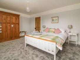 Badger House - Yorkshire Dales - 1053720 - thumbnail photo 12