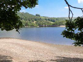 Badger House - Yorkshire Dales - 1053720 - thumbnail photo 21