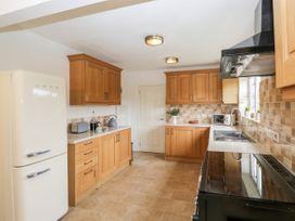 Totts House - Somerset & Wiltshire - 1054009 - thumbnail photo 7