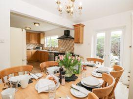 Totts House - Somerset & Wiltshire - 1054009 - thumbnail photo 9