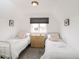 Totts House - Somerset & Wiltshire - 1054009 - thumbnail photo 14