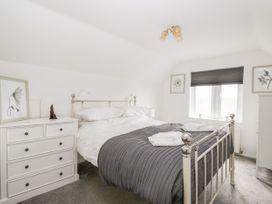 Totts House - Somerset & Wiltshire - 1054009 - thumbnail photo 15