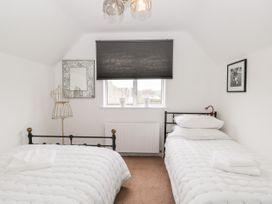 Totts House - Somerset & Wiltshire - 1054009 - thumbnail photo 17