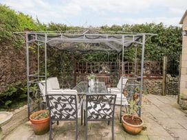 Totts House - Somerset & Wiltshire - 1054009 - thumbnail photo 22