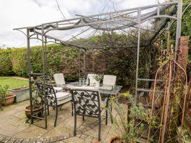Totts House - Somerset & Wiltshire - 1054009 - thumbnail photo 24