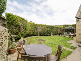 Totts House - Somerset & Wiltshire - 1054009 - thumbnail photo 25