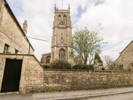 Totts House - Somerset & Wiltshire - 1054009 - thumbnail photo 26