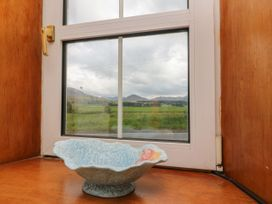 Osprey Cottage - Scottish Highlands - 1054013 - thumbnail photo 8