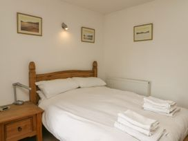 Osprey Cottage - Scottish Highlands - 1054013 - thumbnail photo 9