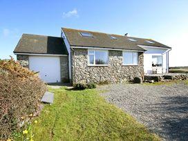 Cerrig - Anglesey - 1054118 - thumbnail photo 11