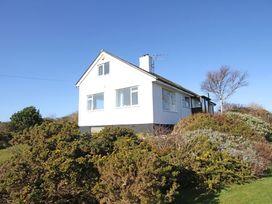 Cerrig - Anglesey - 1054118 - thumbnail photo 13