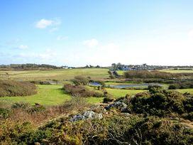 Cerrig - Anglesey - 1054118 - thumbnail photo 14