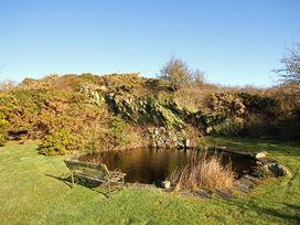 Cerrig - Anglesey - 1054118 - thumbnail photo 15