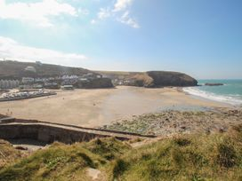 Orchard Leigh - Cornwall - 1054153 - thumbnail photo 27