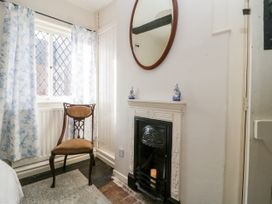 Inglenook Cottage - Somerset & Wiltshire - 1054218 - thumbnail photo 20