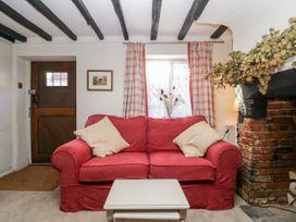 Inglenook Cottage - Somerset & Wiltshire - 1054218 - thumbnail photo 6