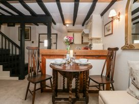Inglenook Cottage - Somerset & Wiltshire - 1054218 - thumbnail photo 8