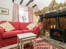 Inglenook Cottage - Somerset & Wiltshire - 1054218 - thumbnail photo 9