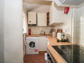 Inglenook Cottage - Somerset & Wiltshire - 1054218 - thumbnail photo 11