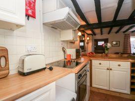 Inglenook Cottage - Somerset & Wiltshire - 1054218 - thumbnail photo 12