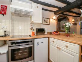 Inglenook Cottage - Somerset & Wiltshire - 1054218 - thumbnail photo 14