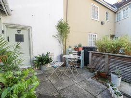 Inglenook Cottage - Somerset & Wiltshire - 1054218 - thumbnail photo 25