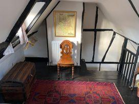 Inglenook Cottage - Somerset & Wiltshire - 1054218 - thumbnail photo 16
