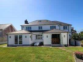 Dechrau Newydd - South Wales - 1054226 - thumbnail photo 3
