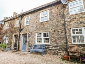 Pennycress Cottage - Yorkshire Dales - 1054524 - thumbnail photo 1